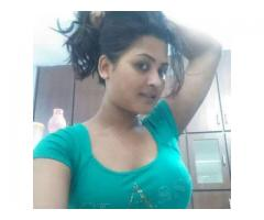 male escorts kottayam call boy jobs gigolo jobs play boy 09509640755